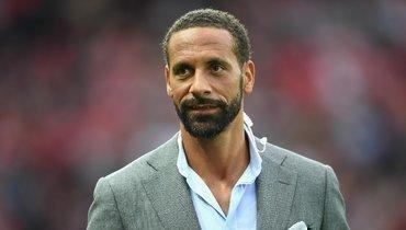 Бывший игрок «МЮ» Фердинанд— оклубной Суперлиге: «Богачи устроили войну сфутболом»