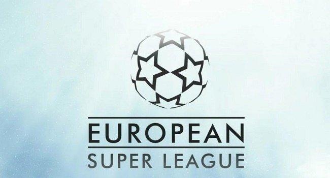 Суперлига намерена судиться сФИФА иУЕФА. Фото Reuters