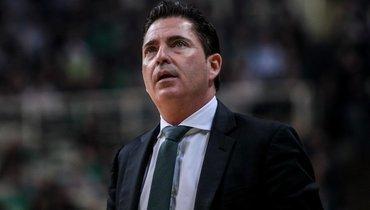 Источник: «Зенит» договорился опродлении контракта сглавным тренером