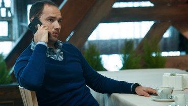 Широков— оСуперлиге: «Неслышал ниодного заявления игроков вееподдержку»