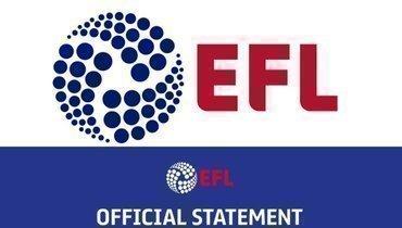 Английская футбольная лига поприветствовала решение топ-клубов АПЛ отказаться отучастия вСуперлиге