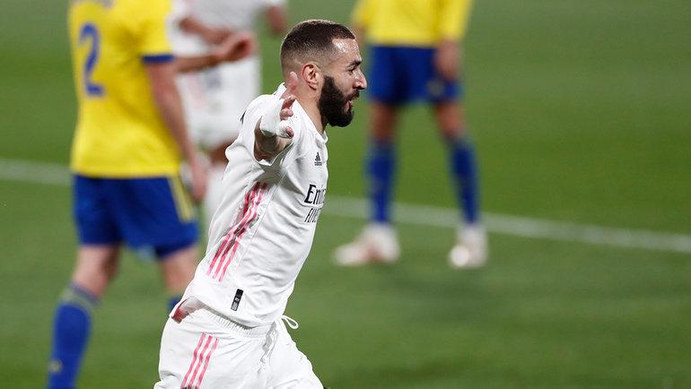 Крицюк взял пенальти отЖоау Мариу. АКриштиану Роналду снова испугался мяча в «стенке»