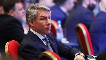 Россия нахорошем счету вфутбольной Европе. Иэто нужно ценить