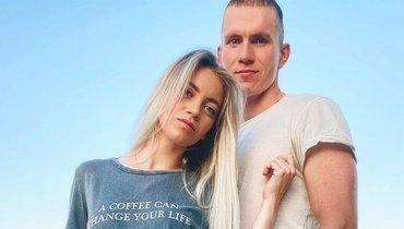 «Мывсе оставили напоследний день». Самая красивая пара российских лыжников сыграет свадьбу