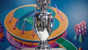 УЕФА утвердил города Евро-2020: без Дублина иБильбао, сМюнхеном иСевильей