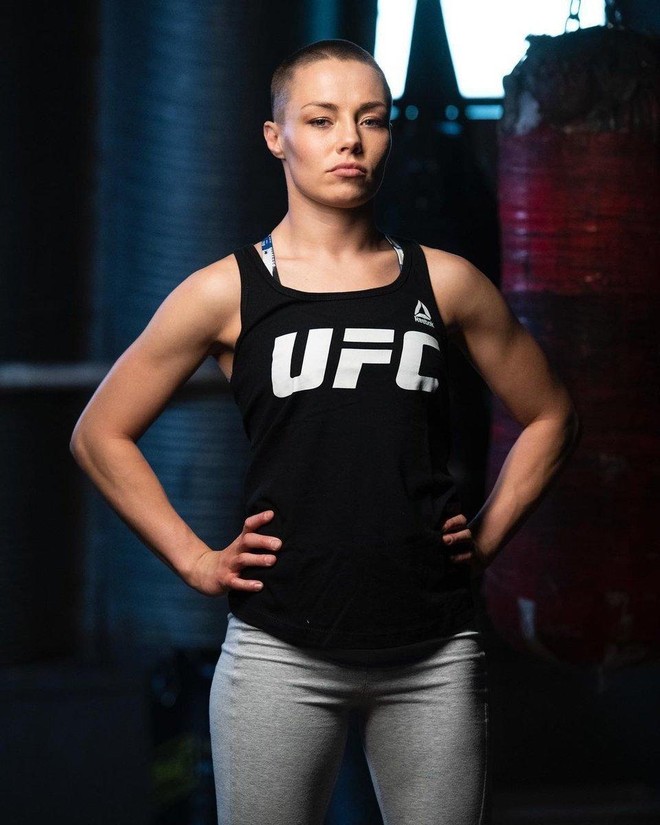 «После боя оплачу ейбилет вКитай». Китайская чемпионка UFC ответила литовке накритику коммунизма