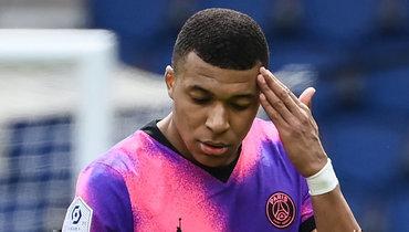 «Реал» получил кредит вразмере 328 миллионов евро для покупки Мбаппе