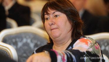 Вяльбе опубликовала фото сосвадьбы Большунова иЖеребятьевой