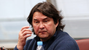 Суд между акционерами «Спартака» иГазизовым отложен до3июня