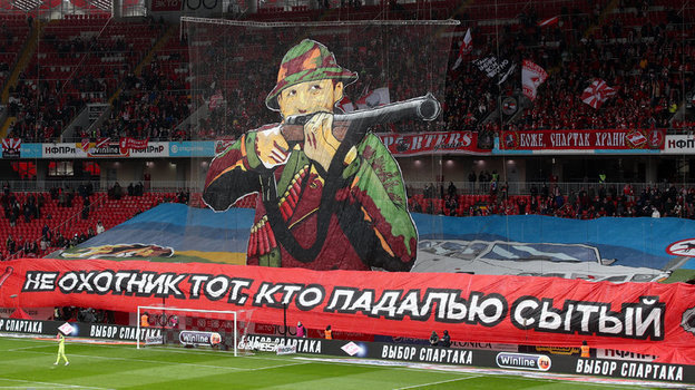 ЦСКА катится понаклонной. Клубу пора определиться сГинером: доверять или расстаться
