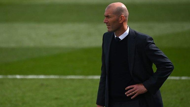 «Реал»— «Челси» ибитва денежных мешков: кто выйдет вфиналЛЧ?