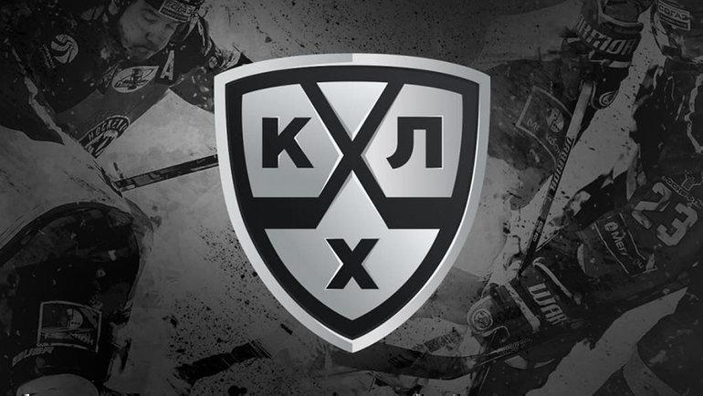 https://ss.sport-express.ru/userfiles/materials/167/1671151/large.jpg