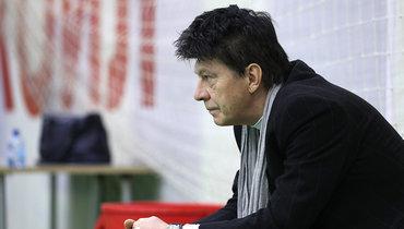 Дасаев— опобеде «Спартака»: «Скучноватая ивязкая игра. Удаление Ахметова— справедливое решение»