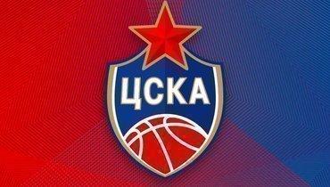 Источник: ЦСКА идругие клубы несмогли снять президента Евролиги сего поста