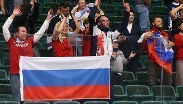 Вице-чемпион мира похоккею Юдин прокомментировал победу сборной России над США наЮЧМ