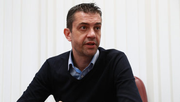 Заудаление Ахметова проголосовал только один эксперт. «СЭ» знает его фамилию
