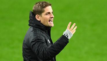 Бывший тренер сборной Испании может возглавить «Валенсию»