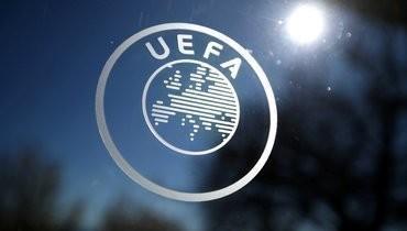 Источник: УЕФА может допустить 10 тысяч зрителей нафинал Лиги Европы