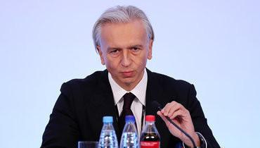 Руководители РФС ответили навопрос одопуске «Алании» и «Оренбурга» вслучае выхода вРПЛ