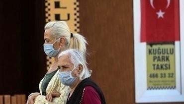 Главное окоронавирусе вРоссии имире на30апреля: статистика ифакты