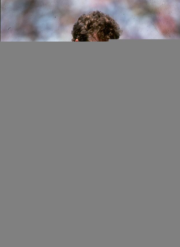 «В «Челси» шутили: «Как дела, русский ублюдок?» Невероятная карьера Дмитрия Харина