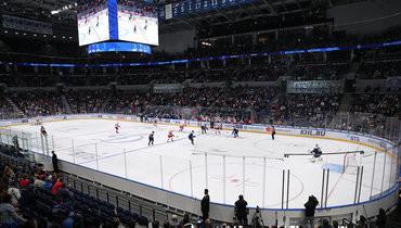 КХЛ легализовала аренду игроков.
