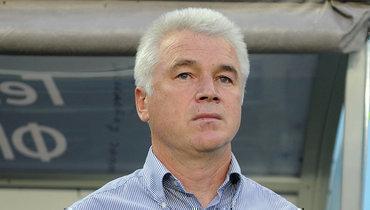 Экс-тренер «Динамо» назвал сомнительным удаление Самошникова вматче с «Рубином»