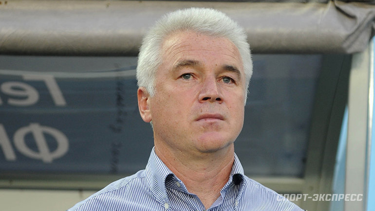 Экс-тренер «Динамо» назвал сомнительным удаление Самошникова в матче с «Рубином»