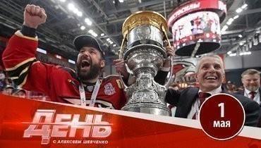 Ковальчук снова покидает КХЛ