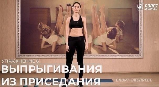 Ольга Шевякова. Фото «СЭ»