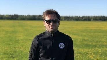«Если это непенальти, точто?!» Кержаков остался недоволен судейством матча с «Оренбургом»