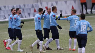Калакуцкий— ословах агента Андреева: «Это очень глупо! Даже говорить ничего нехочется»