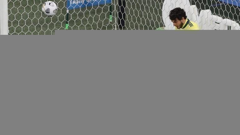 «Локо» выиграл 11 матчей подряд, нопока нетоп. Иможет пропустить вЛигу чемпионов «Спартак»