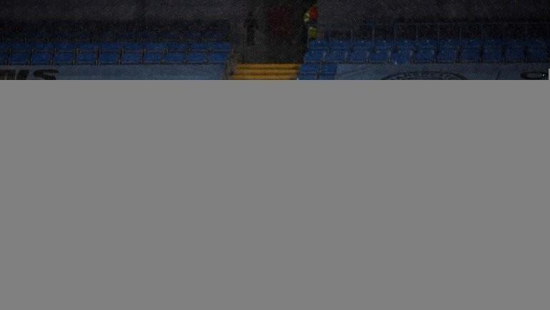 4мая. Манчестер. «Манчестер Сити»— «ПСЖ»— 2:0. «Горожане»— вфинале Лиги чемпионов. Фото AFP