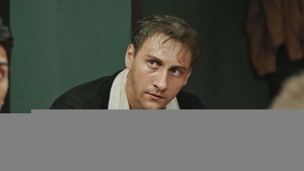 «Лев Яшин. Вратарь моей мечты». Самый правдивый фильм озвезде