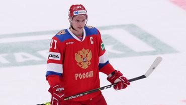 Вадим Шипачев.
