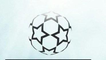 «Реал», «Барселону», «Ювентус» и «Милан» могут исключить изеврокубков надва года