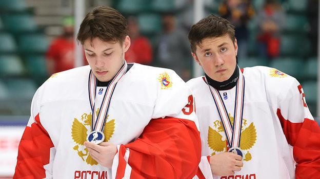 Почему Россия опять осталась без золота? Ипочему сборной руководил именно этот тренер