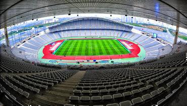 Финал Лиги чемпионов перенесут изТурции вАнглию? Подробности
