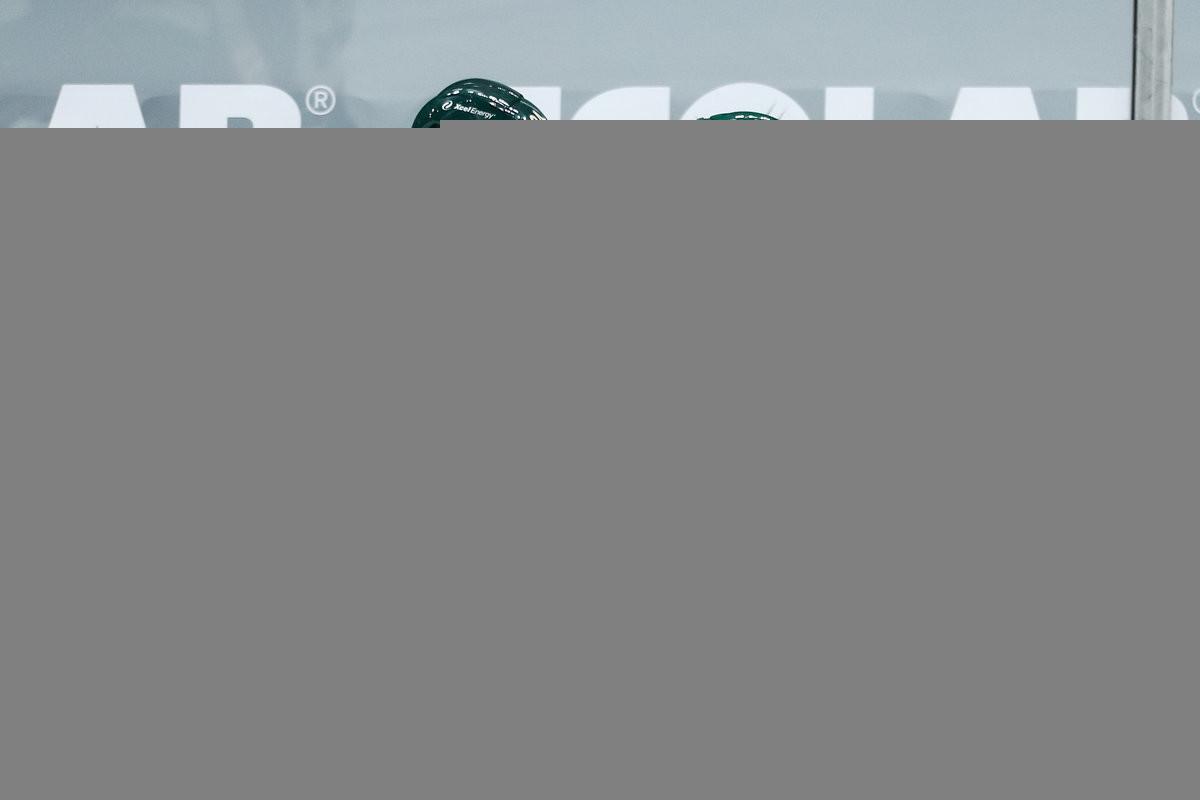 Капризов установил очередной рекорд клуба. Его немогли побить 20 лет
