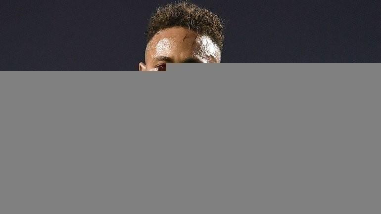 Неймар. Фото AFP
