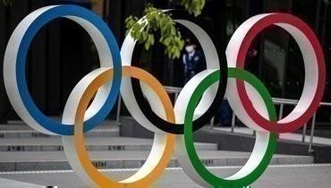 ВЯпонии начали сбор подписей заотмену Олимпиады.