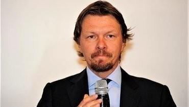 Итальянский журналист заявил, что «Ювентус» могут исключить изсерии А