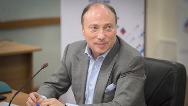 Вячеслав Аминов: «Новый статус «Кубка Кремля»— признание нашей работы»