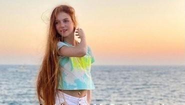Трусова показала, как проводит отпуск ссемьей