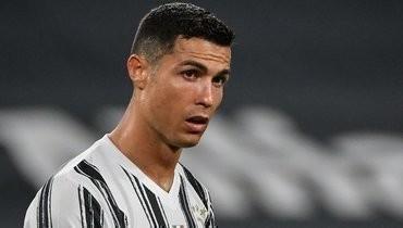 «Ювентус» пролетает мимо Лиги чемпионов, аРоналду снова провалил важный матч. Что ждет Криштиану дальше?