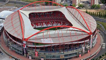 ESPN: Финал Лиги чемпионов пройдет вЛондоне или Лиссабоне