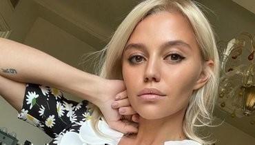 Жена Кокорина похвасталась фото вобтягивающих шортах