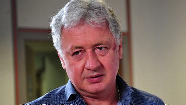 Ринат Билялетдинов— отеракте вКазани: «Идет война против подрастающего поколения»