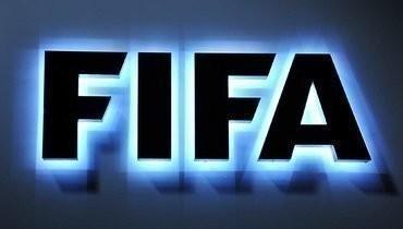 ФИФА окажет финансовую поддержку 67 российским футболистам